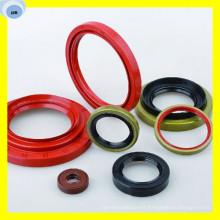 Oil Seal 72 (75/80/85) *90 (95/100/105/110/120/130) *10 (12/13/15)