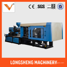 Injection Molding Machine Manufacturer of China