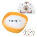 Compre en línea ingredientes activos Bupropion en polvo