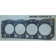 Cylinder Head Gasket for Toyota 5L