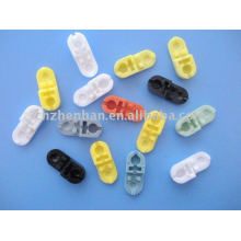 4.5mm POM Multi-color chain connector or bead buckle for Roller blind and Roman blind-curtain accessories