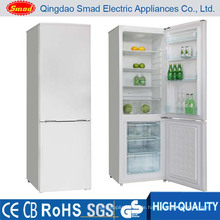 Haushalt Doppeltür Kühlschrank, Kühlschrank zu Hause, Kühlschrank