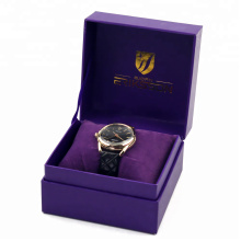 Kustom Watch Gift Box Kertas Watch Box