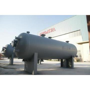 High Pressure Three Phase Separator