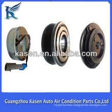 PV5 CVC AC Compressor Clutch for OPEL ASTRA