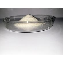 Monoxyde de plomb CAS 1317-36-8 Prix