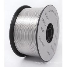Aluminum Wire,Aluminium Wire