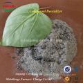 Complexo Deoxidizer Casi Powder