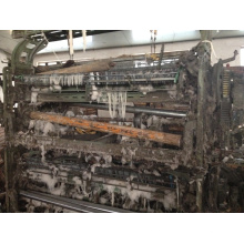 Б / у челночный станок, сделанный в китай