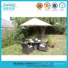 Garden Line Patio Outdoor Rattan Furniture Garden Furniture