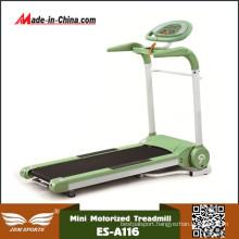 Ifit Motorised Life Fitness Club Series Treadmill for Sale