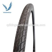 hochwertige 20x1.75 Fahrrad Fahrradreifen für den Großhandel