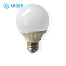 Lâmpada de emergência LEDER 7W