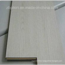 6.0mm WPC Vinyl Interior Flooring