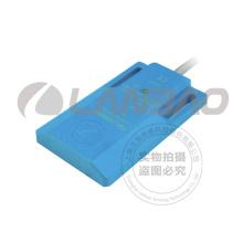 Sensor de comutação de proximidade indutiva de função padrão (LE36SN08D DC3)