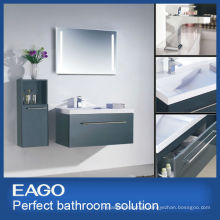 900mm MDF Bathroom Cabinet (PC077ZG-1)