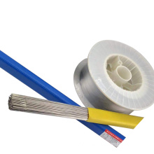 stainless steel mig wire ss flux cored wire