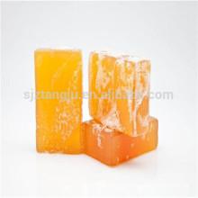Venda quente de alta qualidade Lavandaria Bar Soap com preço barato
