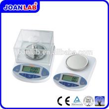 Джоан лабораторные прецизионные весы цифровые электронные весы