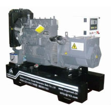 Groupe électrogène diesel fabriqué par porcelaine de 50kw avec le prix concurrentiel