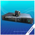 Haute puissance 808nm pompée dans le module de diode de 1064nm avec la barre de diode de Jenoptiks de l'Allemagne