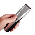 Машинка для стрижки волос машинка для стрижки волос Ufree 7 в 1 и триммер для носа