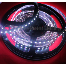 96SMD 5050 LED Strip High Brightness