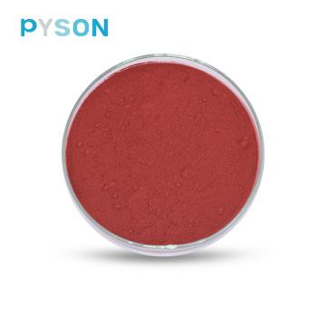 Lycopene powder 10% HPLC