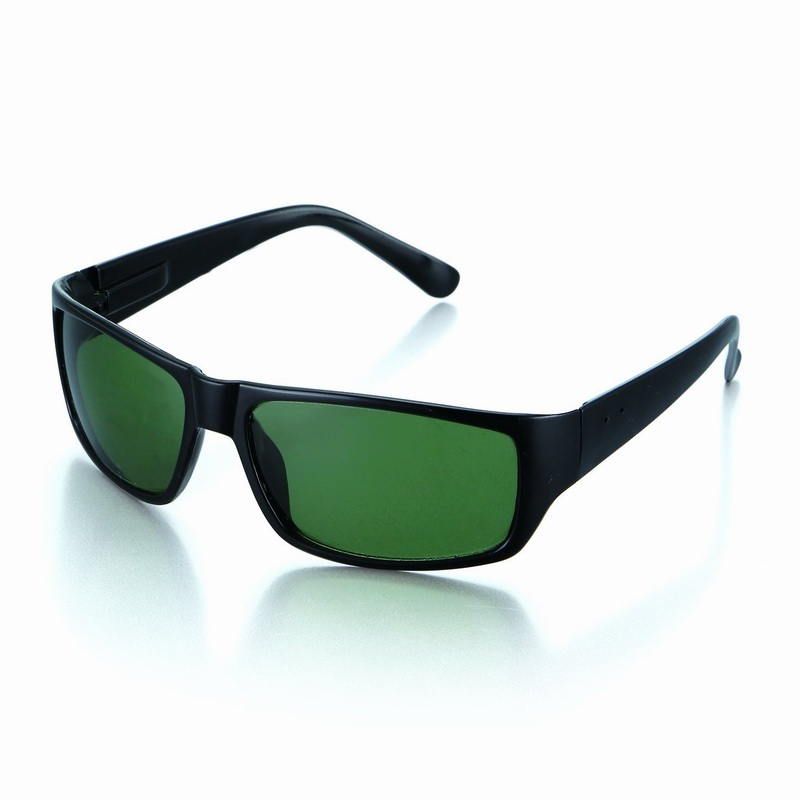safety protective glasses