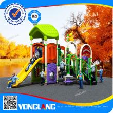 2014 Indoor Slide for Kids
