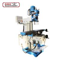 X6140 used milling machine