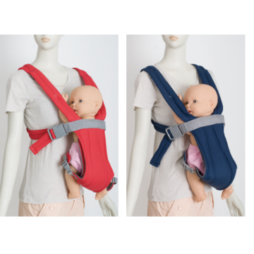 Fashion Cheap groothandel baby taille krukje
