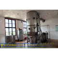 FL-150 Fluidized Granulator drying machine