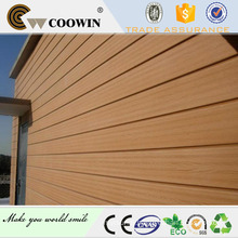 Wpc house precast concrete panel