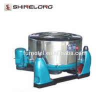 K1208 Furnotel Water Extractor Rinsing Machine For Clothes