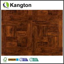 Best Price Click Laminate Flooring (laminate flooring)