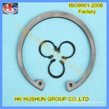 Provide Ring Stainless Steel Spring Washer, Internal Circlips (HS-SW-0005)