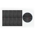 P3.91 Afficheur Led pour Location Extérieure 500x1000mm