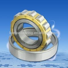 High quality NU2211EM Single row cylindrical roller bearing with 55*100*25mm