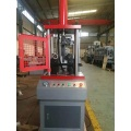 HWQ-40 Steel Bar Lending Testing Machine