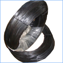 Black Iron Annealing Wire in The Lowest Price
