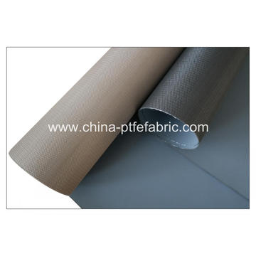 Fabrics for Removable Insulation Covers