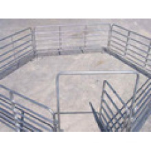 , Paneles de caballo / paneles de ovejas para valla