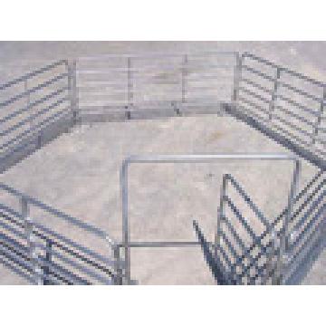 , Panneaux de cheval / panneaux de mouton pour la clôture