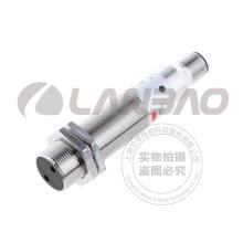 Alloy Sensor fotoelétrico reflexivo retro (PR18-E2 AC2)