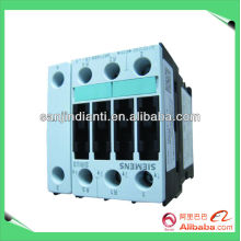 Factory of Kone elevator contactor 204 KM275171