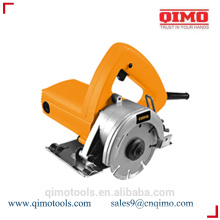 marble block cutter 110mm 1050w 12000r/m power tools qimo
