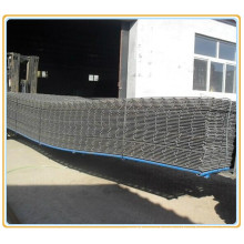 Steel Reinforcing Square Mesh for Concrete Building