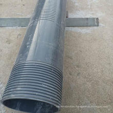 4inch 6inch 5inch 8inch pvc casing pipe for water well