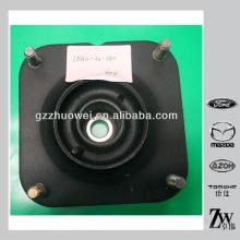 Favorável Mazda mpv motor eixo dianteiro suporte suporte LB82-34-380